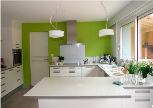 creation-cuisine-architecte-interieur-albi