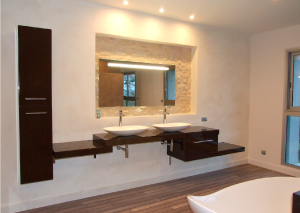 reamenagement-interieur-architecte-albi